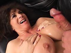Stream Porn