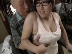 sexsextubes.com