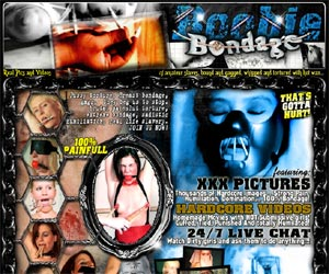 Boobie Bondage! Pussy torture, breast bondage, gags, brutal torture, extreme bondage, sadistic!